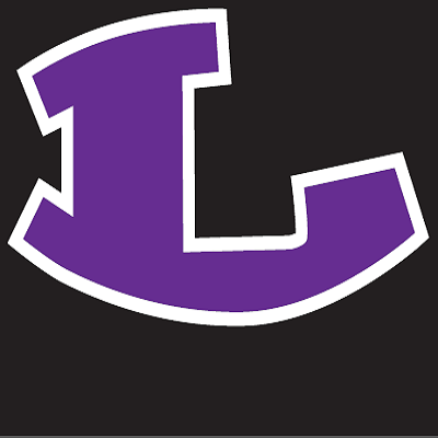 Lakeview Spartans's Company logo