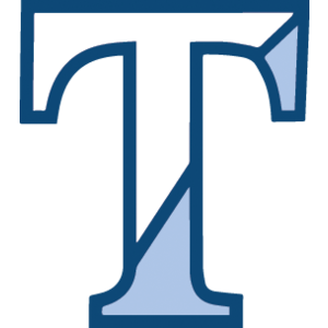 HD wallpapers titans baseball logo