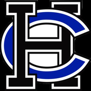coed softball logo