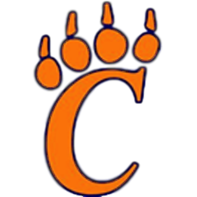 carterville high school boys varsity football fall 2017 2018 schedule rh cartervillelionathletics org