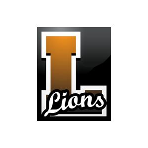 Lanphier High School logo