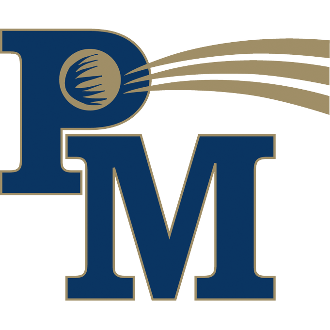 Penn manor high school athletic facility usage request school logo image altavistaventures Image collections