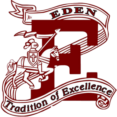 Image result for eden raiders logo