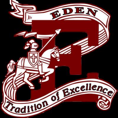 Image result for eden raiders logo